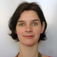 Elisabeth LE CORRE