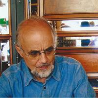 MARGHESCU Mircea