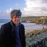 Mickaël Cozic